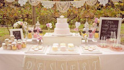 il Sigillo Wedding & Events Planner