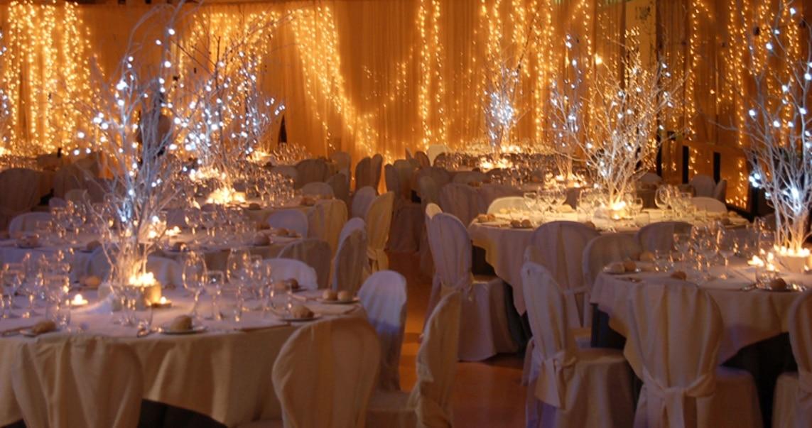 Location Matrimonio Rustico Lombardia : Casa dei ciliegi milano area events