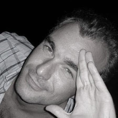 Fabio Notarangelo