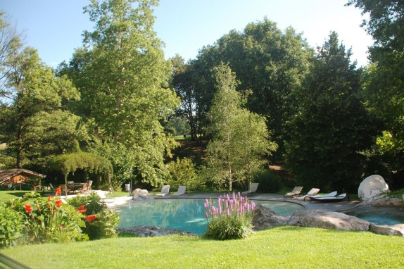 La Raffa House Arcore Monza E Brianza Area Events