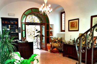 la casa di gianna gerace reggio calabria area events. Black Bedroom Furniture Sets. Home Design Ideas