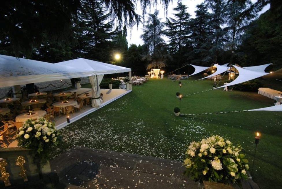 Villa Fassati Barba Prezzi