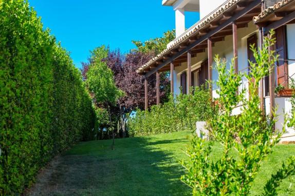 Villa Floridia Prezzi