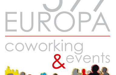 599 Europa Coworking