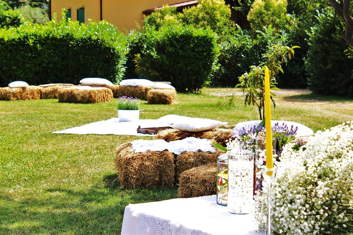 Matrimonio Rustico Brescia : Agriturismo roccolo bedizzole brescia area events