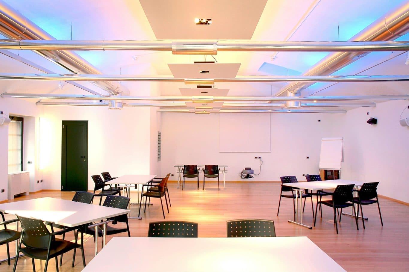 Casa dell 39 energia milano area events - Casa dell ottone milano ...