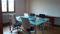 Darsena Office Park