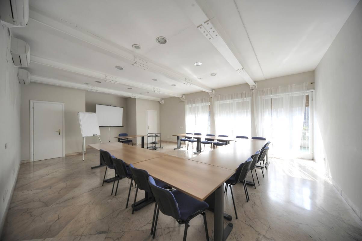 Direzionale eur roma area events - Corsi interior design torino ...