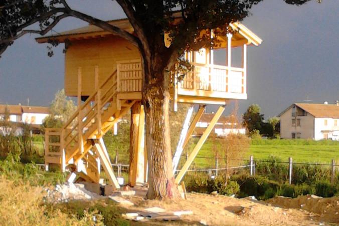 Azienda Agricola l'Oasi
