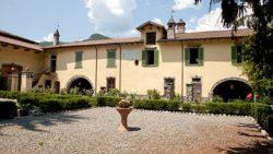 Villa Malaguzzi