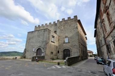 Castello Boncompagni