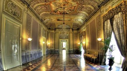 Palazzo Natale