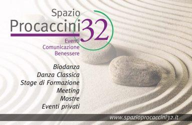 Procaccini32