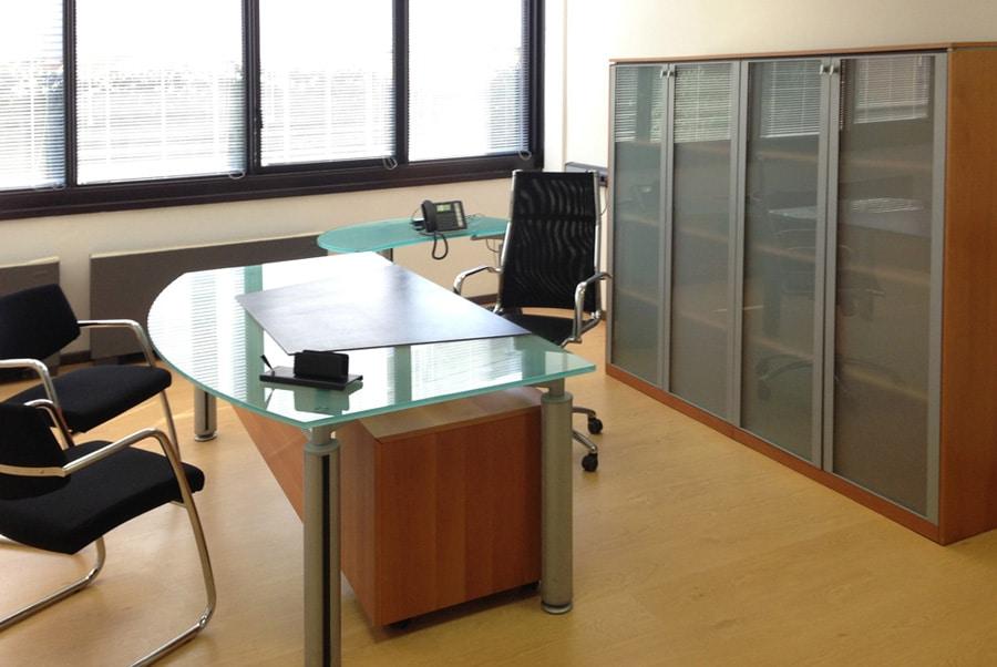 Tp center uffici arredati roma area events for Uffici arredati roma
