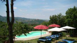Borgo Tepolini