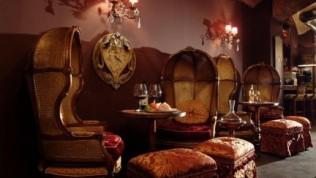 Rabaja Lounge Bistrot
