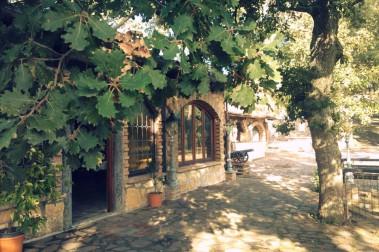 Matrimoni Bassano Romano : Rocca del nibbio bassano romano viterbo area events