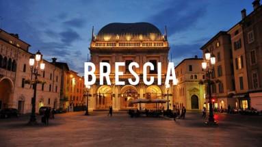 esperti organizzazione di eventi in provincia di brescia