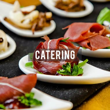 catering-home