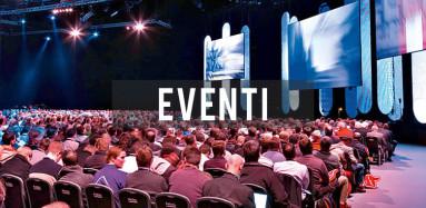archivio di location per eventi aziendali