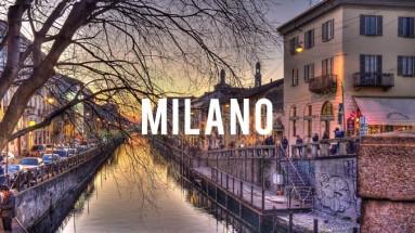 esperti organizzazione di eventi in provincia di milano