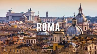 esperti organizzazione di eventi in provincia di roma