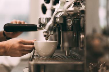 AT57 Caffè Cucina