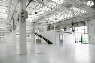 superstudio pi daylight milano area events