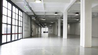 Superstudio più Gallery