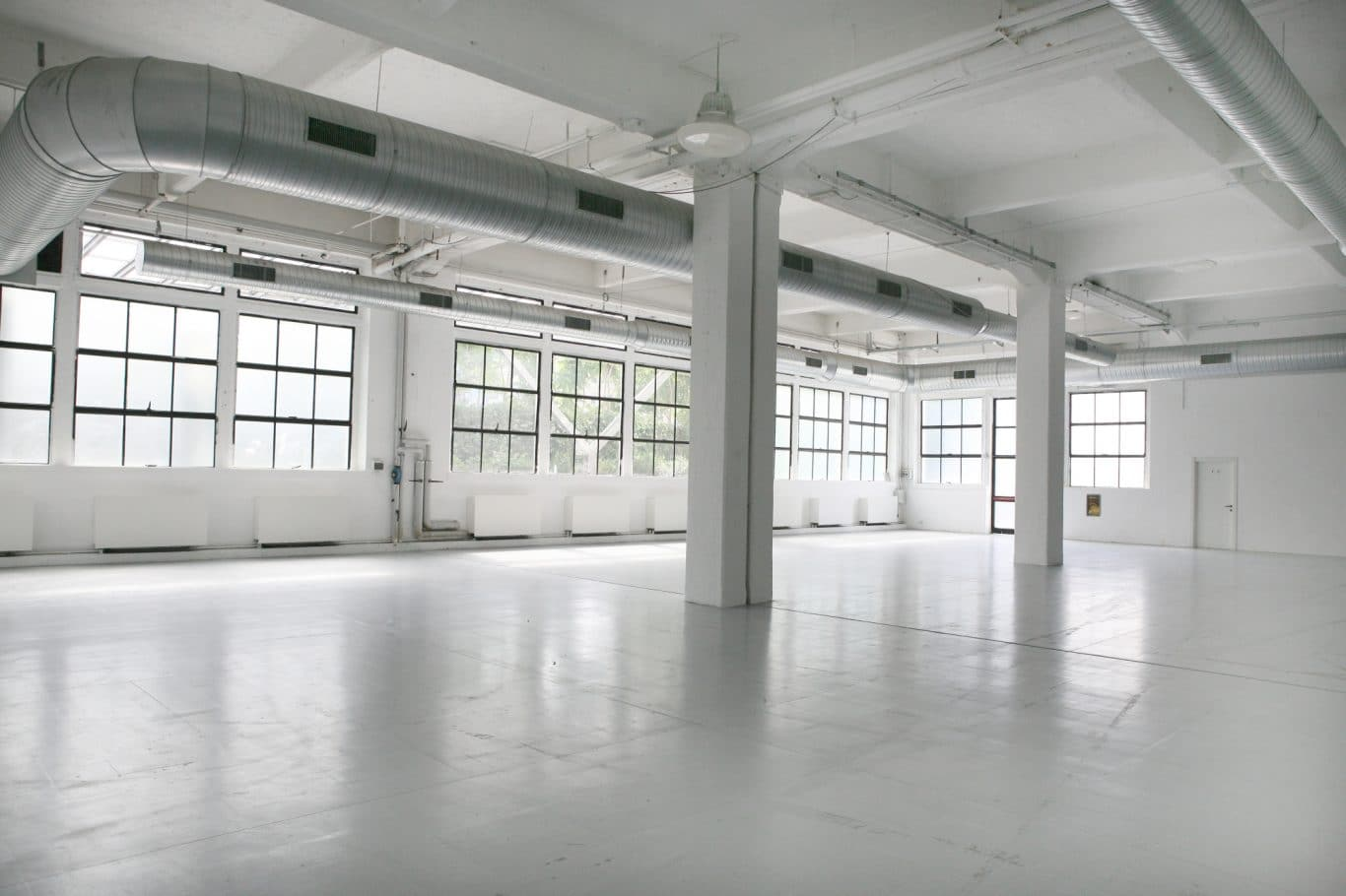 superstudio pi loft milano area events
