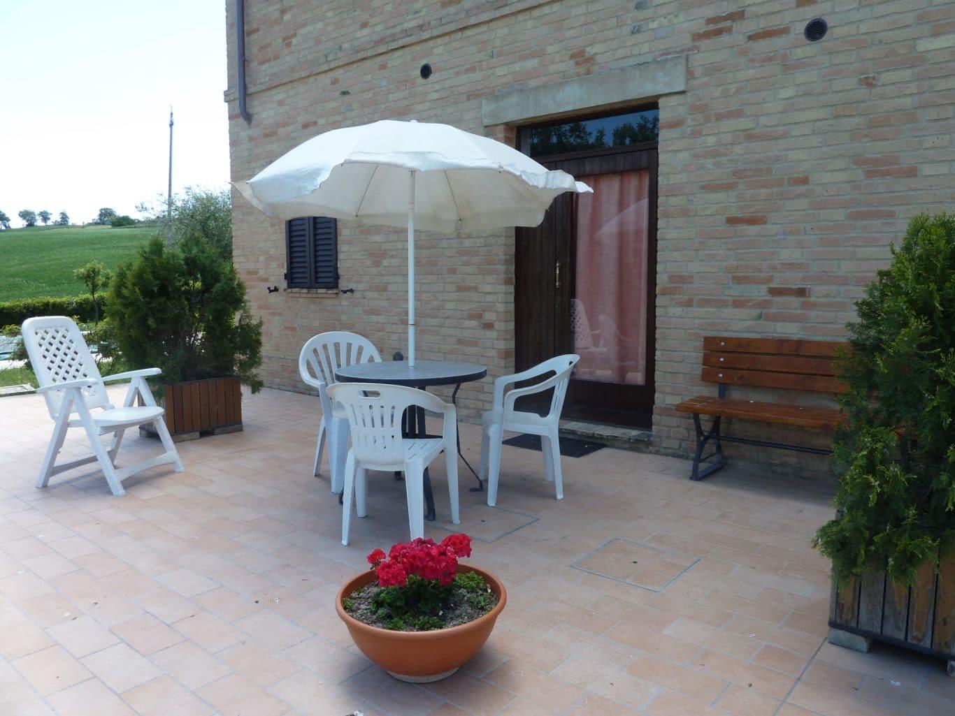 Il giardino degli ulivi appignano macerata area events - Il giardino degli etruschi ...