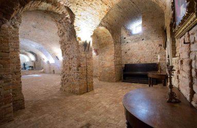 Castello Malabaila