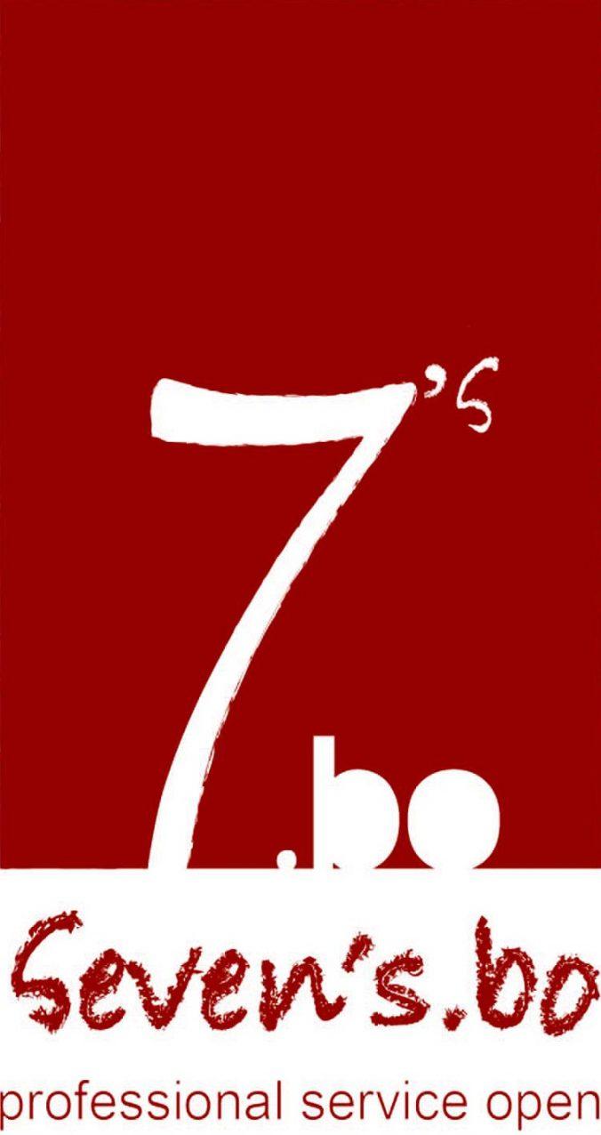 Seven's.bo