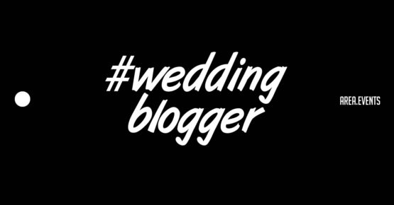 #weddingblogger