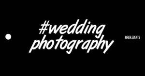 #weddingphotografy