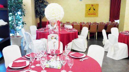 Dove Festeggiare I 18 Anni A Catania Locali E Ville Area Events