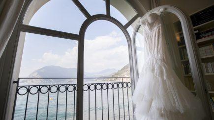 Elisa Weddings
