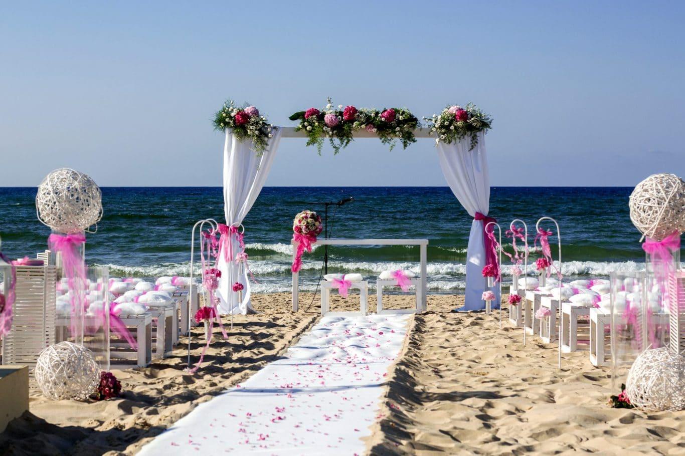 Matrimonio Spiaggia Alcamo : Hotel la battigia alcamo trapani area events