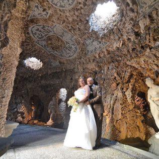 My Event Wedding Planner