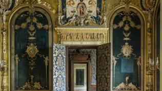 Palazzo Francesco Turati