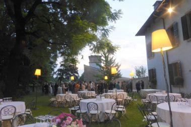 Villa da Prato