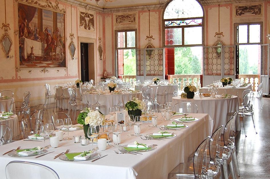 Rustici Matrimonio Vicenza : Ca marcello piombino dese padova area events