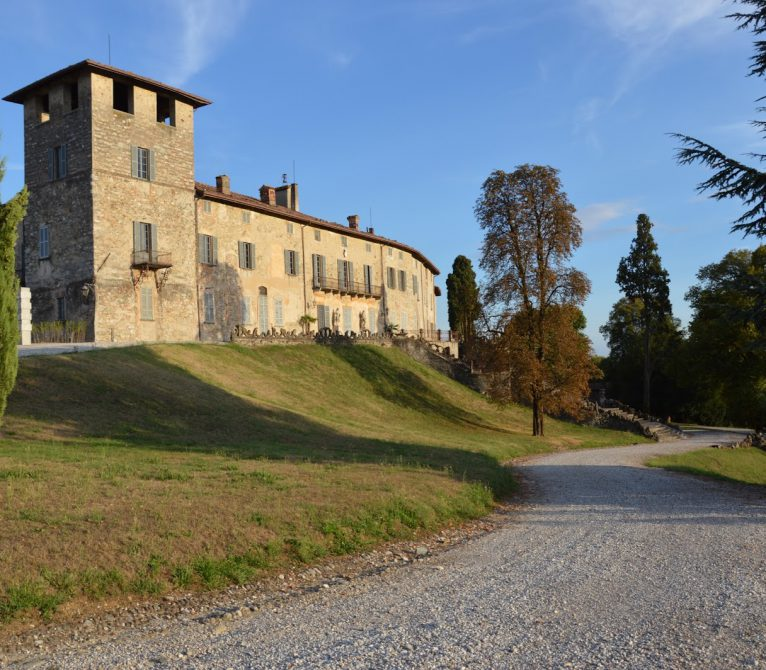 Castello Durini