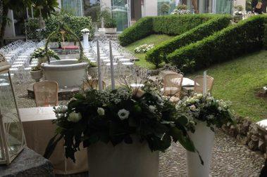 Villa Giulia - Valmadrena, Lecco | Area.events