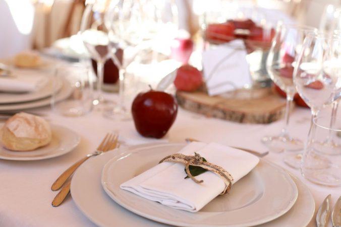 Onice Event & Wedding