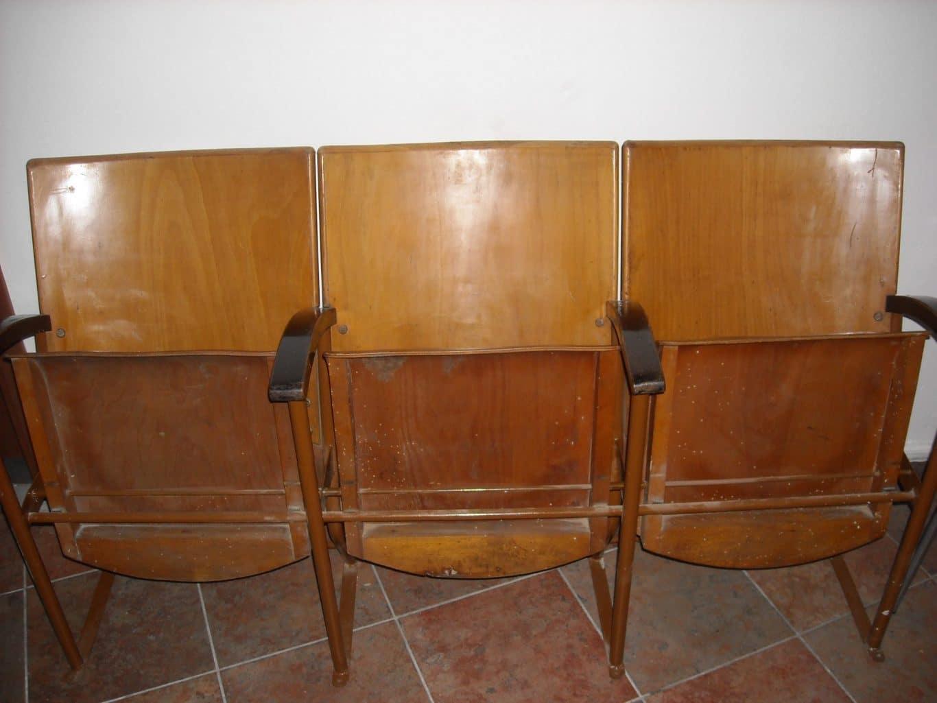 Livello 2 Club: Location a Prato città