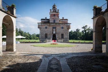 39d2eacf1ff9 Rocca di San Giorgio Piacentino - Piacenza