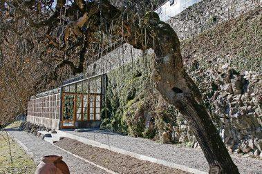 Villa Sucota