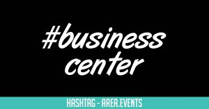 businesscenter