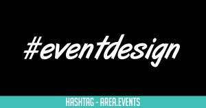 eventdesign